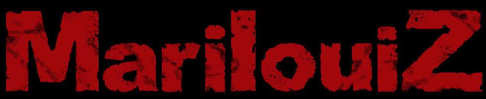 Marilouiz logo